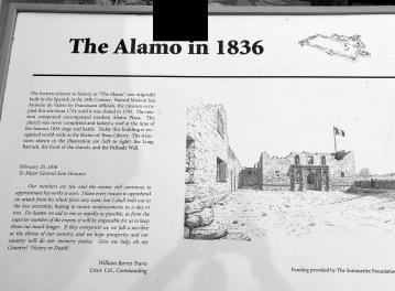 SA Alamo 0119